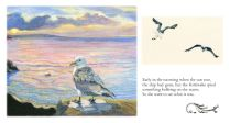 Kittiwake 'The Rescue' Rowena Riley