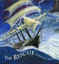 'The Rescue' Rowena Riley