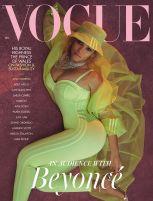 Vog Dec Cover 2 (1)